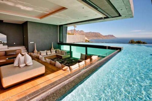 ftrdimg_Villas-in-Cape-Town-06_600_400_80
