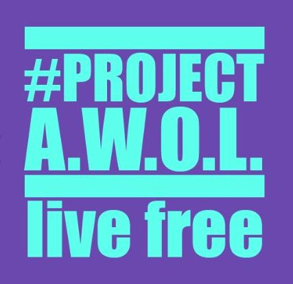 Project A.W.O.L.