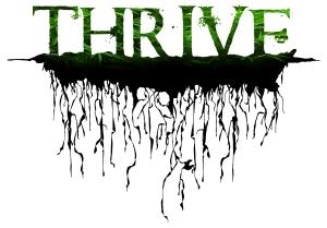 thrive1