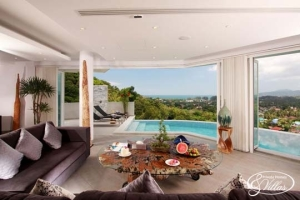 URID8791881-Beyond-Phuket-Living-Area-and-Pool