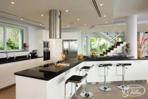 URID8791889-Beyond-Phuket-Kitchen