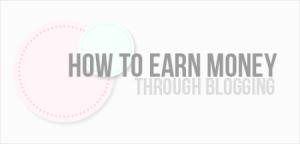 earn-money-blogging1