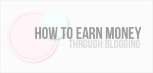 earn-money-blogging1
