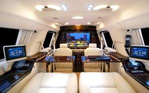 2012-Cadillac-Escalade-ESV-Becker-Interior-Seats-Screens-623x389