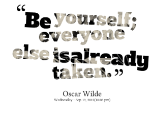 2778-be-yourself-everyone-else-is-already-taken