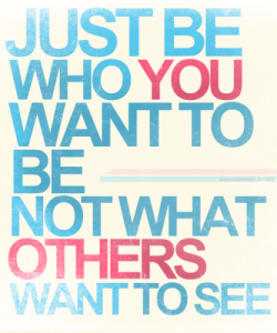 be-yourself-quotes-250x300