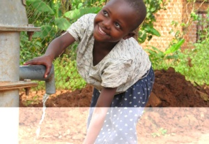 clean-water-ugandan-girl