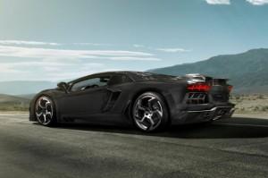 Mansory-Lamborghini-Aventador-Carbon-fibre-2-630x419
