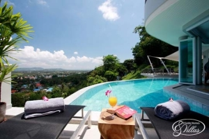 URID8791869-Beyond-Phuket-Pool-and-Terrace