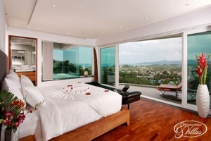 URID8791922-Beyond-Phuket-Bedroom-1